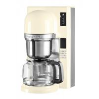 Пуровер-кофеварка KitchenAid 5KCM0802EAC