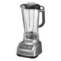 Блендер стационарный KitchenAid Diamond 5KSB1585ECU серебристый