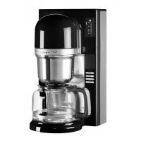 Пуровер-кофеварка KitchenAid 5KCM0802EOB