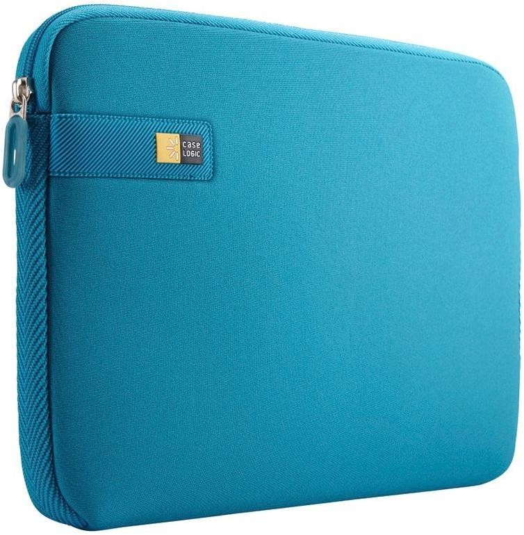 Чехол для ноутбука CASE LOGIC Netbook Sleeve 11.6 (Blue) LAPS111PE