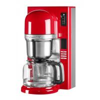 Пуровер-кофеварка KitchenAid 5KCM0802EER