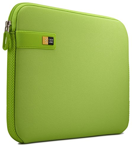 Чехол для ноутбука CASE LOGIC Netbook Sleeve 11.6 (Lemon) LAPS111L