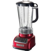Блендер стационарный KitchenAid Diamond 5KSB1585ECA красный