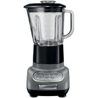 Блендер стационарный KitchenAid Artisan 5KSB5553EMS