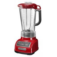 Блендер стационарный KitchenAid Diamond 5KSB1585EER красный