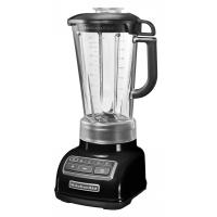 Блендер стационарный KitchenAid Diamond 5KSB1585EOB черный