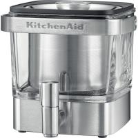 Кофеварка колд-брю KitchenAid Artisan 5KCM4212SX