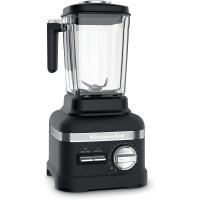 Блендер стационарный KitchenAid Artisan Power Plus 5KSB8270EBK
