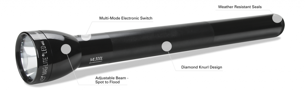 Maglite_6-Cell-D-LED-ML300-L-Flashlight-features.png