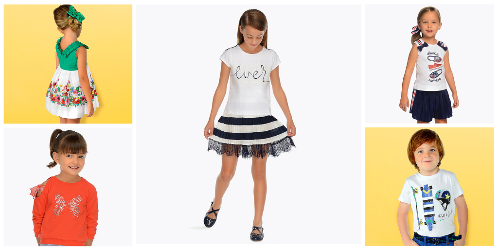 trends-2019-kids-wear.png
