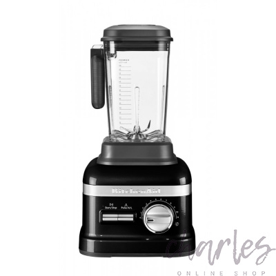 Блендер стационарный KitchenAid Artisan 5KSB7068EOB